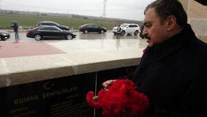 Bakan Eroğlu: CHPli kardeşlerimizi evet vermeleri için ikna edeceğiz (3)