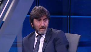 Dilmen: Alex şu an Beşiktaşta olsa kesin...