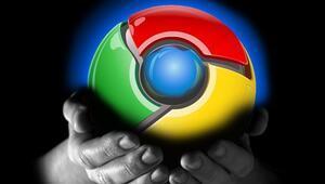 Chrome Googlea 20 milyon dolara patladı