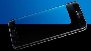 Samsungun son bombası işte böyle olacak
