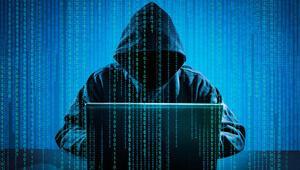 Siber saldırılara ATARlı yanıt