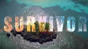 Survivor 2017 - 23. bölüm tanıtımı