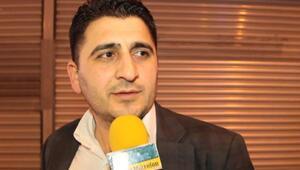 Türkiye dışında başka bir ülke vatandaşıyla evlenseydiniz hangi ülke olurdu | Sarı mikrofon