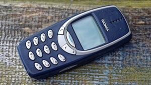 Nokianın efsanesi geri dönüyor İşte ilk görüntüsü...