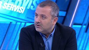 Mehmet Demirkol: Kendine hoca diyen arkadaşlar
