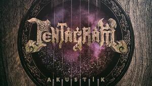 Pentagram, akustik konser turnesine çıkacak