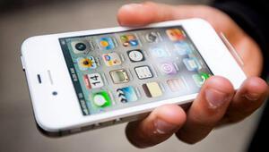 500 bin TLye iPhone 4 isteyen