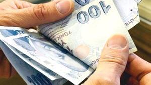 Türkiye Bankalar Birliğinden dolandırıcılık uyarısı