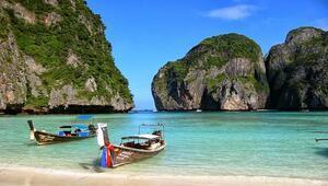 İşte en ucuz tatil yerleri