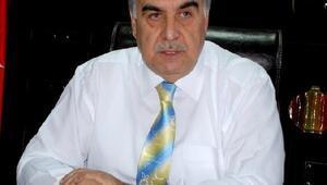 AK Partili Akay uçakta kalp spazmı geçirdi