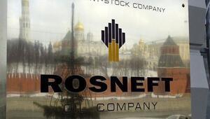 Rosneft, Iraktaki ilk keşif sondajını başlattı