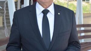 Antalya başsavcı vekili hakkında suç duyurusu