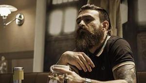 Survivor Bulut Özdemiroğlu kimdir Nerede futbol oynamıştır