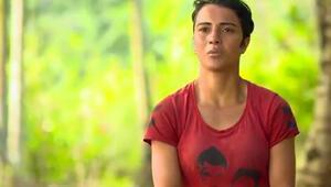 Survivor 2017 ünlüler takımı yarışmacısı Sabriye Şengül kimdir Aslen nerelidir Kaç yaşındadır