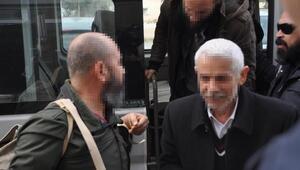 Denizlide PKK operasyonu; 1 tutuklama