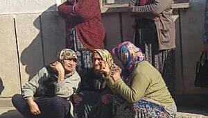 Konyada soba faciası: 3 ölü