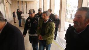 Malatya'da FETÖ'den 18 öğretmen adliyeye çıkartıldı, 1 avukat tutuklandı