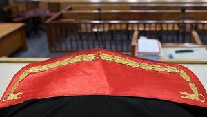 HSYKdan flaş karar 227 hakim ve savcı...
