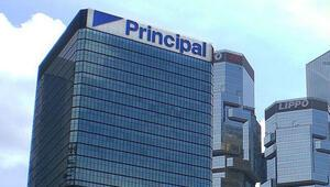 Principal Globalden kritik dolar tahmini