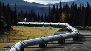 İran ile Irak arasında petrol boru hattı anlaşması