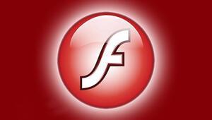 Flash Player tehlikesine dikkat