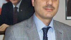 Fetullah Gülenin yeğeninin kocası: Darbeyi lavaşçı arkadaştan öğrendim