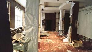Genco Erkal'a üzücü bir haber: İşte Muammer Karaca'nın hali