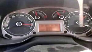 200 km hızla giden sürücüye rekor ceza