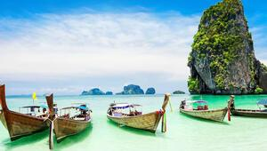 Dünyanın en ucuz tatil rotaları