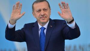 Cumhurbaşkanı Erdoğan 24 Şubatta Manisada, Aydın programı ise iptal