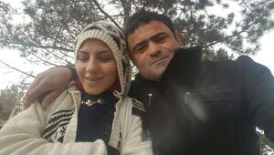 Suriyeli gelin, damadı ve ailesini uyku ilacı ile uyutup kaçtı