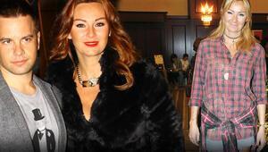 Pınar Altuğ: Tanışırken hüviyet sormadık