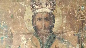 Adanada tesadüfen ele geçirildi Paha biçilemiyor