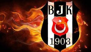 Ve Beşiktaş ile anlaşma sağladı