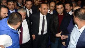 Adana Büyükşehir Belediye Başkanı Hüseyin Sözlüye 5 yıl hapis (2)