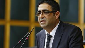 HDPli Baluken hakkında son dakika kararı