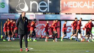 Beşiktaş primi 1 milyon lira