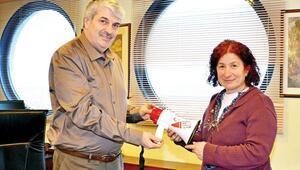 Hukukçu gözüyle 'Kardeş Kal Türkiye' platformu: Ya kontrolden çıkarsa