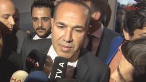 Adana Büyükşehir Belediye Başkanı Hüseyin Sözlü'ye 5 yıl hapis