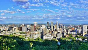 Montreal, ABDden gelenlere ''sığınma şehri'' ilan edildi