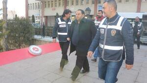 Niğde'de FETÖ'den 4 avukat tutuklandı