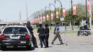 Son Dakika: ABD'de hastanede silahlı saldırı