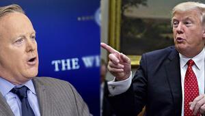 Beyaz Saray reyting rekorları kırıyor