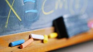 Okullarda üç yeni yabancı dil