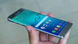 Samsungtan Türkiyedeki kullanıcılarına önemli uyarı