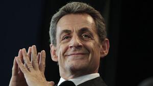 Sarkozy, Accor oteller zincirinde yönetici oldu
