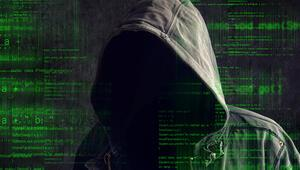 Siber güvenlikte klasik saldırı yöntemleri yükselişe geçti