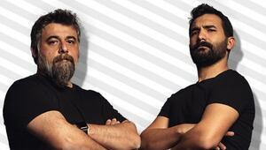 Turkish YouTubers kanalı yayında