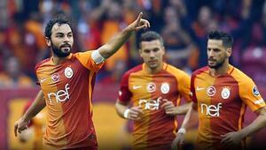 Derbi öncesi şok sözler: Beşiktaş maçında oynatmam