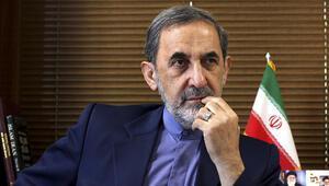 İrandan çok sert Türkiye açıklaması